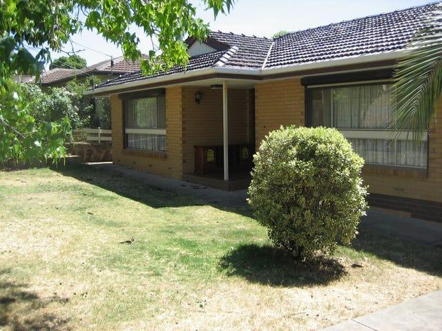 53 Parsons Road, Dernancourt, SA 5075