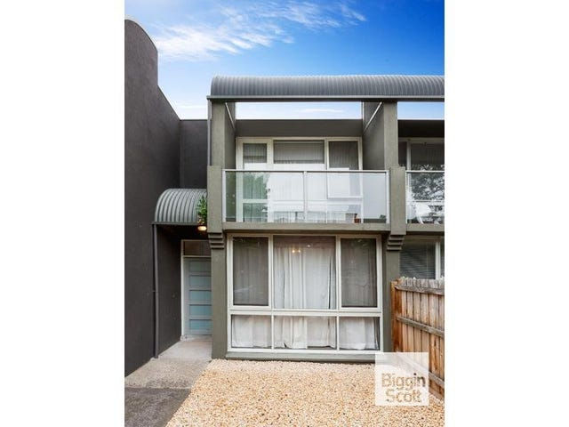 5/16 Type Street, Richmond, Vic 3121