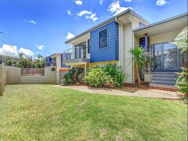 2/191 Pacific Drive, Port Macquarie, NSW 2444