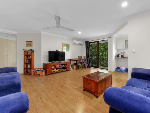 10/29 Bellevue Terrace, Toowong, Qld 4066