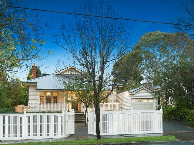 199 Waterdale Road, Ivanhoe, Vic 3079