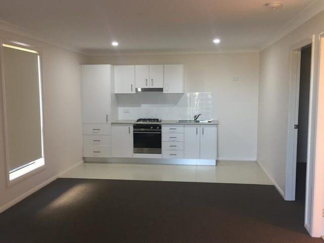 14B Barber Street, Tamworth, NSW 2340