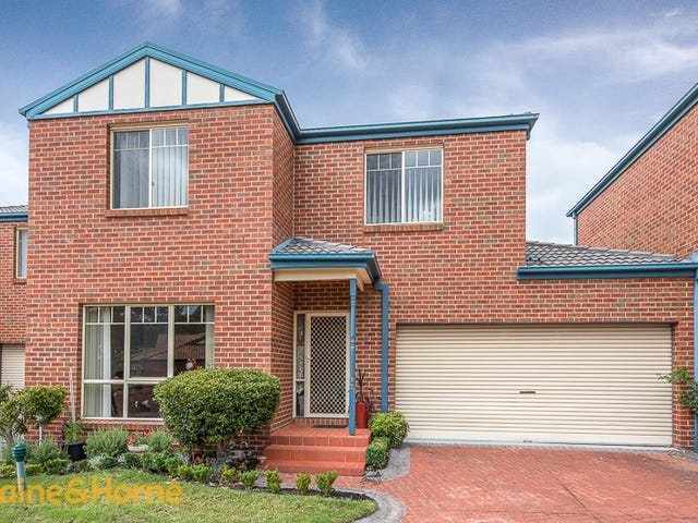 8/17A Cornish Street, Sunbury, Vic 3429