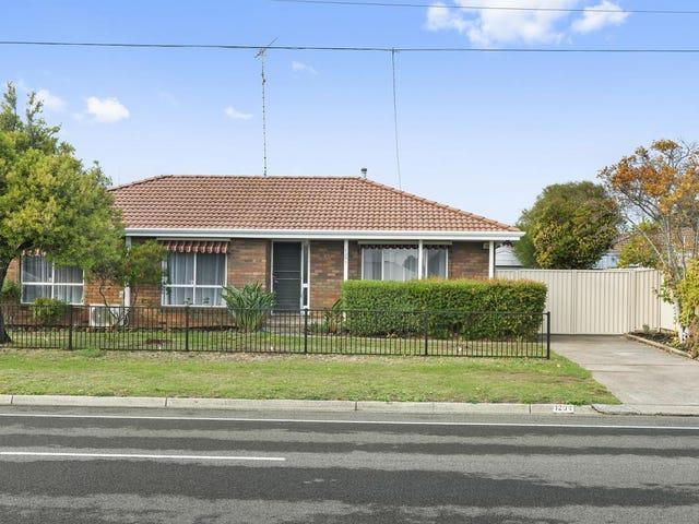 1291 Grevillea Road, Wendouree, Vic 3355