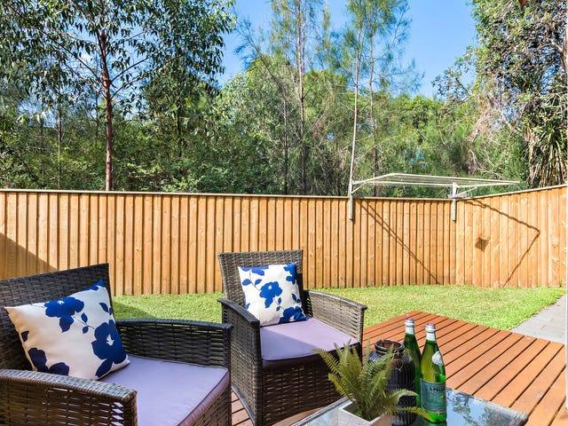 20/239 Macpherson Street, Warriewood, NSW 2102