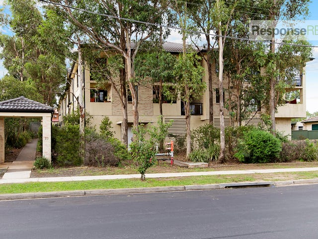 Mount Druitt, address available on request