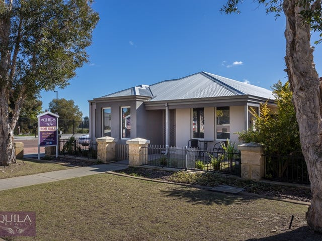 2 Oban Way, Ellenbrook, WA 6069