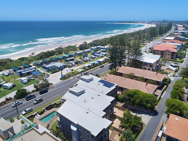 103/278 Marine Parade, Kingscliff, NSW 2487