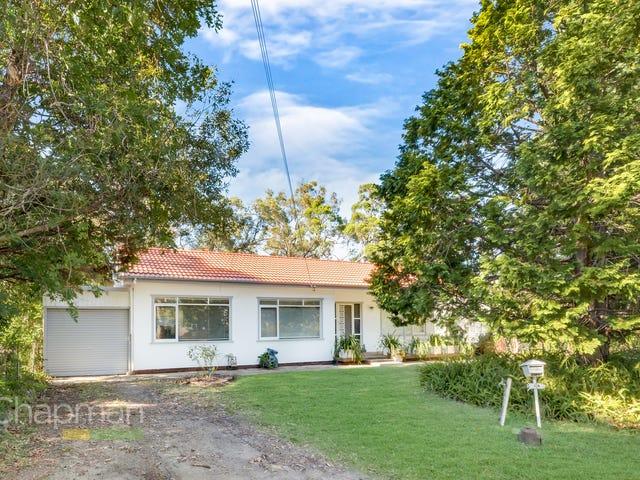 448 Hawkesbury Road, Winmalee, NSW 2777