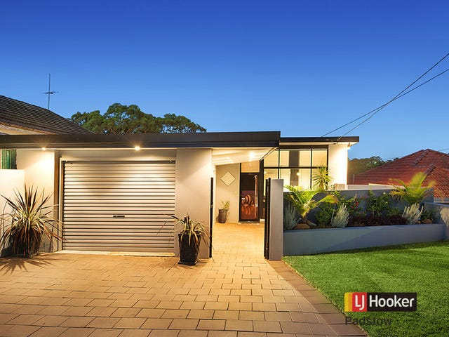 16 Villiers Road, Padstow Heights, NSW 2211