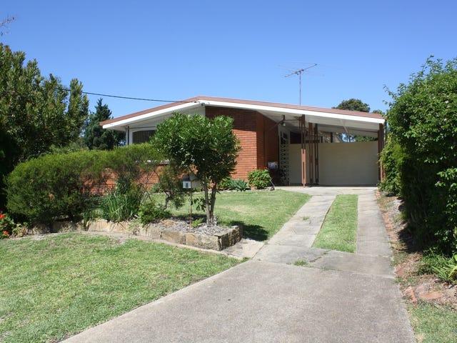 4 Dawson Place, Bass Hill, NSW 2197