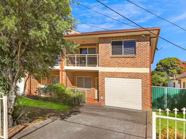 1/324 Hector Street, Bass Hill, NSW 2197