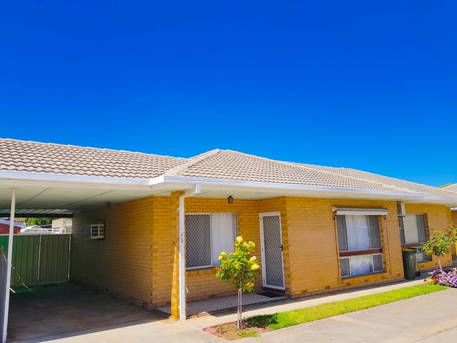 2/88 Hampstead Road, Broadview, SA 5083