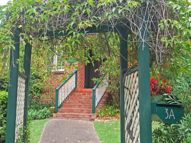 2/3 Shorland Avenue, Jannali, NSW 2226