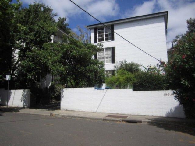 9/99 Caroline Street, South Yarra, Vic 3141