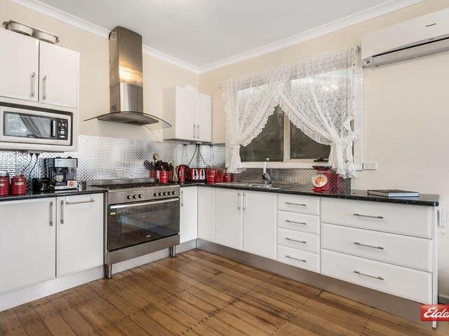 3 Hunter Street, Queenstown, Tas 7467