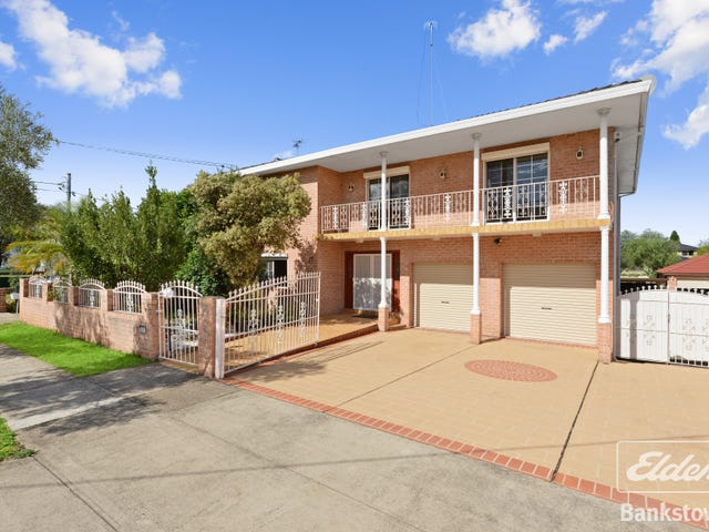 77 William Street, Condell Park, NSW 2200
