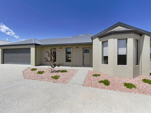 4/67 Church Street, Kangaroo Flat, Vic 3555