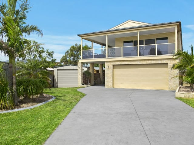 19 Rosslare Court, Portarlington, Vic 3223