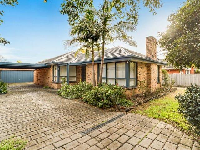 162 Frankston-Flinders Road, Frankston South, Vic 3199