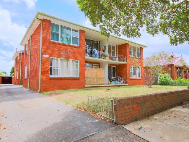 8/26 Yerrick Road, Lakemba, NSW 2195