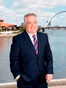 Clive Norman, Ray White Commercial WA - PERTH