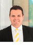 David Djurovitch, Ray White Commercial - Gold Coast