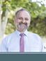Bruno Fazio, Iconic Commercial Property - WEST LEEDERVILLE