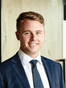 Tom Perkins, Leedwell Property Victoria - Melbourne