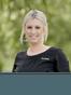 Emily Pendleton, Ray White Commercial Northern Corridor Group - Mooloolaba