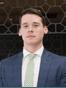 Chris Chapman, Caden Office Leasing - Brisbane City
