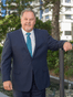 Tony Grbcic, Ray White Broadbeach - BROADBEACH