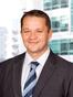 Scott Butler, JLL - Parramatta