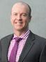 Gary O'Shea, Blue Commercial - NEWSTEAD