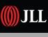 JLL - Adelaide  Logo