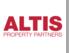 Altis Property Partners
