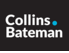 Collins Bateman