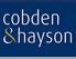 Cobden & Hayson - Balmain