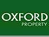 Oxford Property - Deer Park