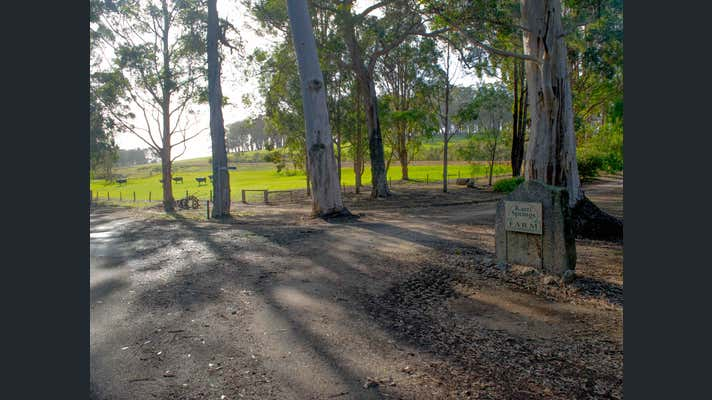 Walpole Karri Springs Farm 91 Ha, 1202 North Walpole Road Walpole WA 6398 - Image 1