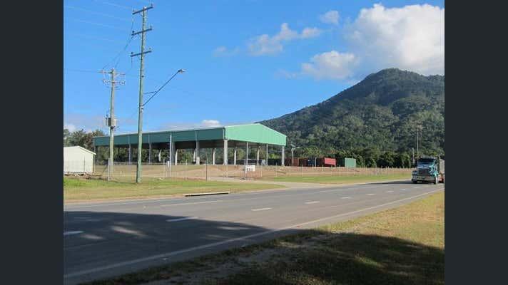 11-17 Lake Placid Road Caravonica QLD 4878 - Image 1