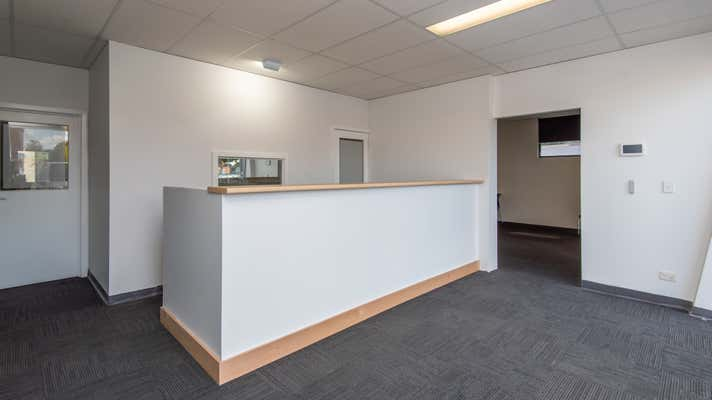Suite 1, 1-11 High Street Shepparton VIC 3630 - Image 2