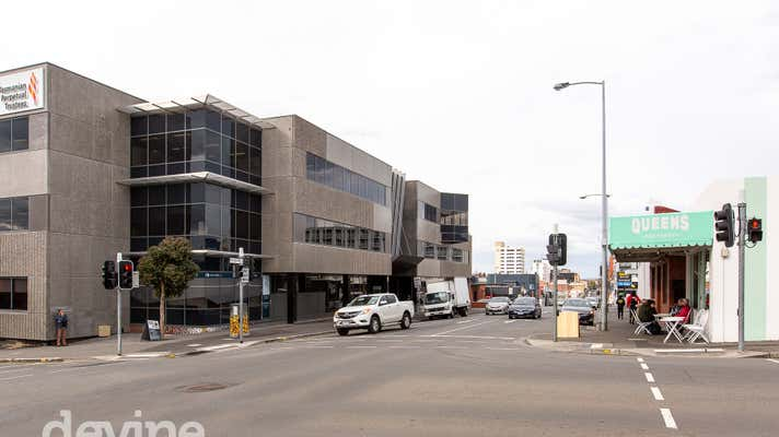 Level Ground, 137 Harrington Street Hobart TAS 7000 - Image 18