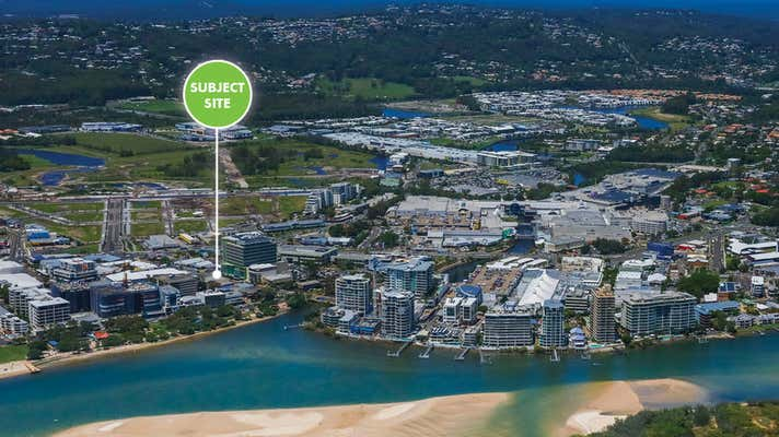 9 First Avenue Maroochydore QLD 4558 - Image 4