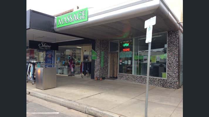 58 Sanger Street Corowa NSW 2646 - Image 1