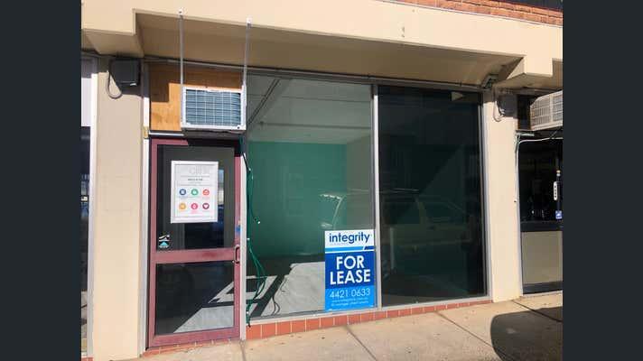 2/3 Schofields Lane, Nowra, NSW 2541, Shop & Retail Property