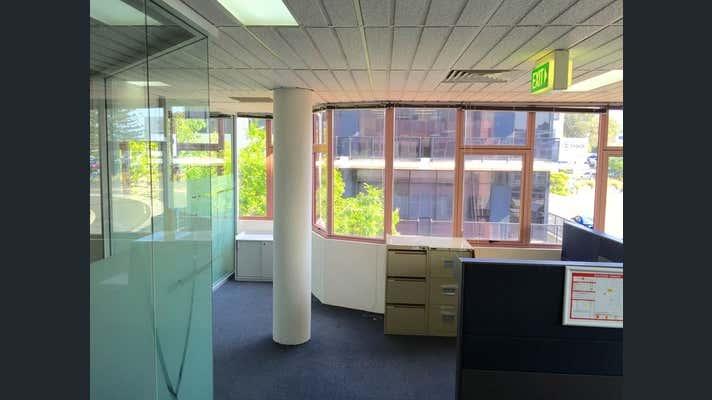 89 Market Street Wollongong NSW 2500 - Image 1