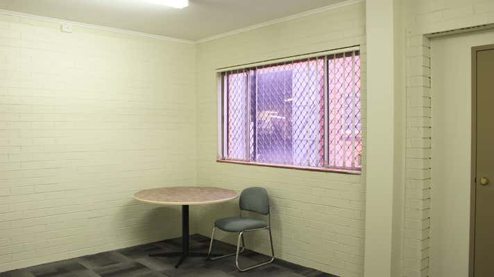 Suite 5, 1A King  Street Grafton NSW 2460 - Image 3