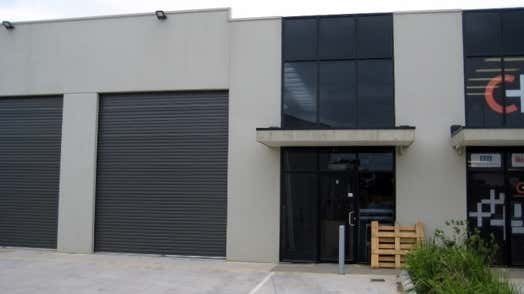 5/5 Satu Way Mornington VIC 3931 - Image 1