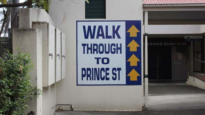 3/70 Prince Street Grafton NSW 2460 - Image 4